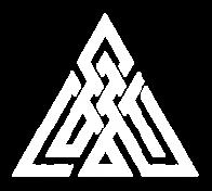 alphtribe